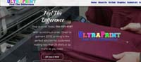 Ultra Print USA